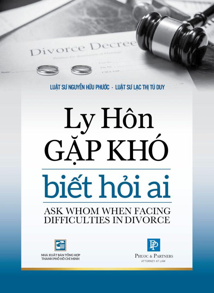 ly-hon-gap-kho-biet-hoi-ai